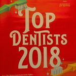 Drs. Alexander and Kavita Shor are voted Seattle's top dentists.